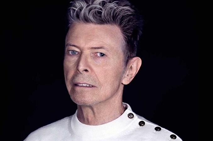 E' morto David Bowie, un altro lutto nel mondo del Rock!