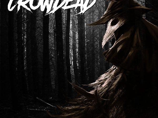 Nuovo album per i Crowdead