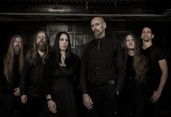 I My Dying Bride tornano con un nuovo disco. Ecco anteprime e video.