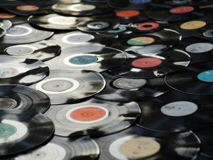 Quanta musica ci siamo persi?