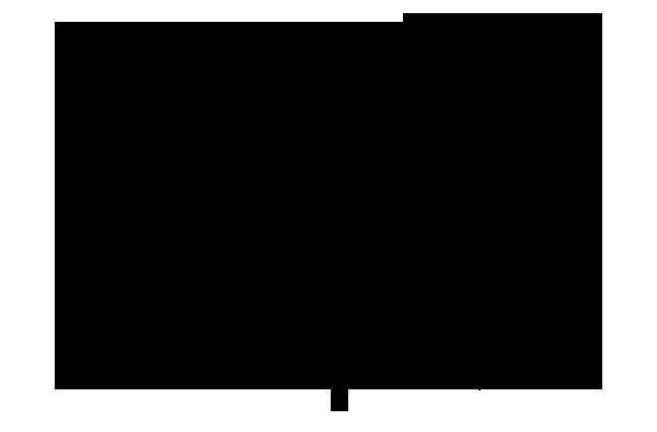 Freely Enchained, il nuovo singolo degli Eternal Delyria