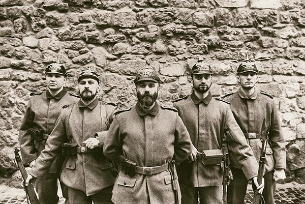 1914, posticipate al prossimo anno tutte le date italiane
