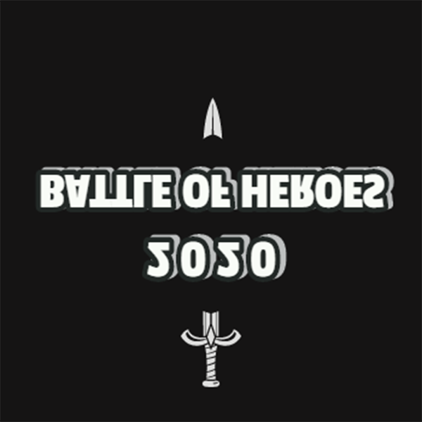 Battle of Heroes,il contest online del Dagda Live Club