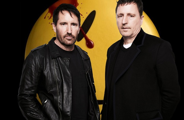 NINE INCH NAILS: i nuovi album 'Ghosts V' e 'Ghosts VI' in free download