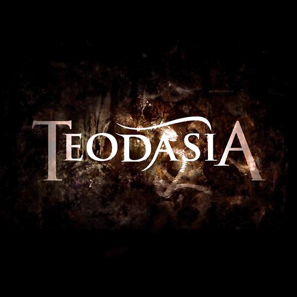 Novità nella formazione dei Teodasia