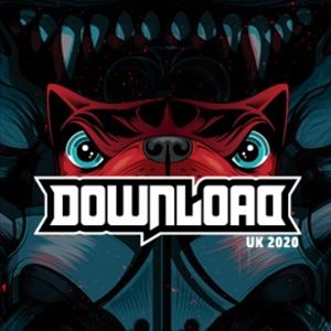 DOWNLOAD FESTIVAL UK 2020: edizione in streaming con IRON MAIDEN, SYSTEM OF A DOWN, KISS e altri