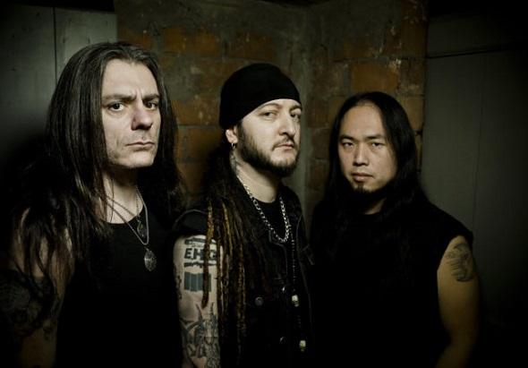 Forgotten Tomb: i dettagli del nuovo album 'Nihilistic Estrangement'