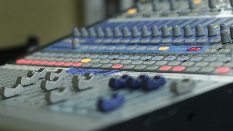 Storia della Musica Elettronica (e dei pregiudizi intorno ad essa)