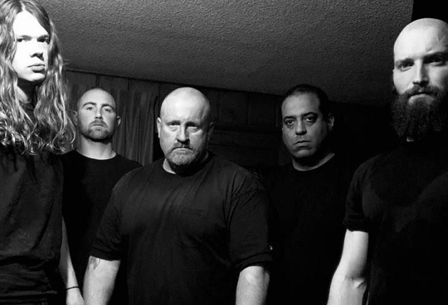 UNMERCIFUL: il video di 'Wrath Encompassed', title-track del nuovo album