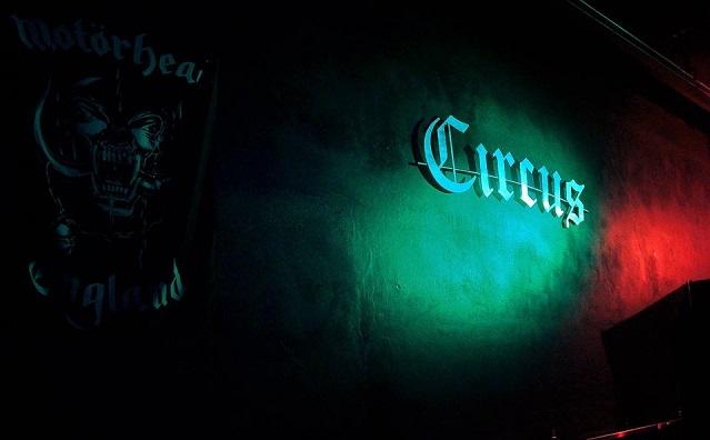 Il CIRCUS CLUB di Firenze si trova in grande difficoltà, serve aiuto!