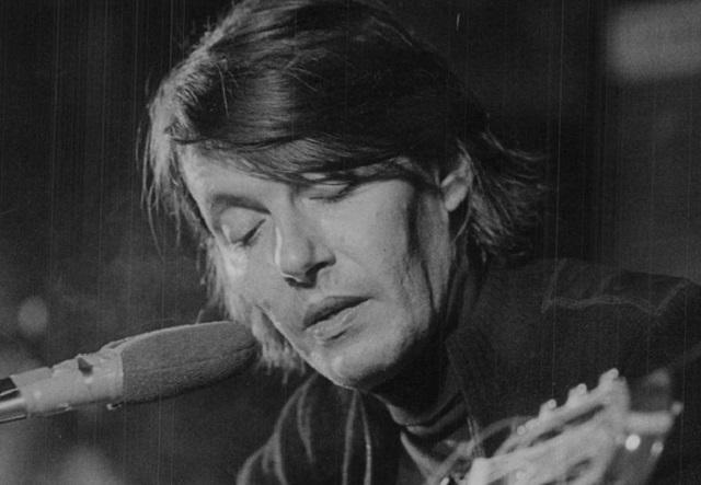 In Memoria di Fabrizio De André (a 20 anni dalla scomparsa)