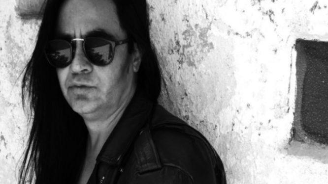 LUZBEL: il cantante Arturo Huizar ci ha lasciato