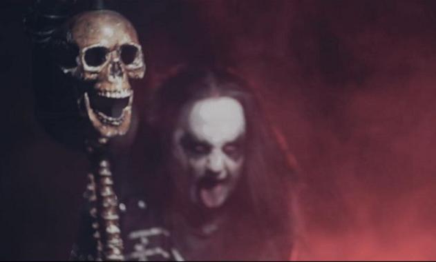 SCREAM BABY SCREAM: il video della nuova 'Mouth Of Madness'