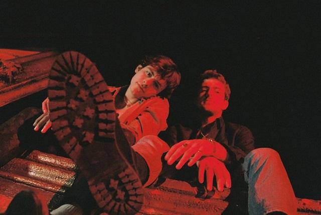 THE DRIVER ERA: il concerto italiano del duo si sposta al 2 dicembre
