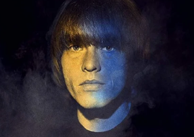 THE ROLLING STONES: in arrivo il film 'Rolling Stone Life And Death Of Brian Jones'