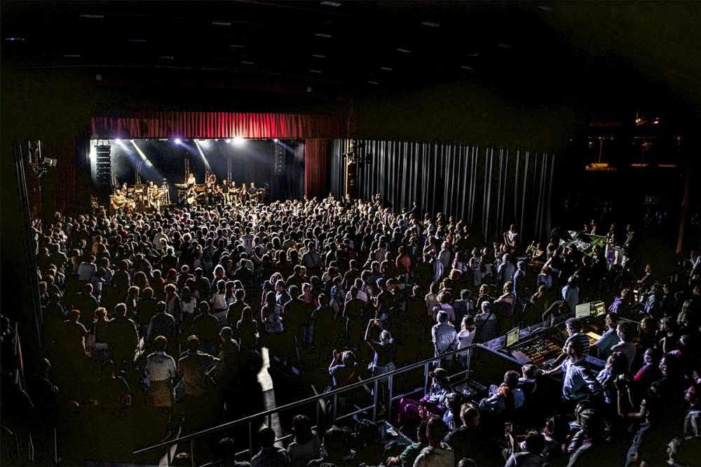 PHENOMENON: dal 19 giugno 2020 torna l'attività Live nel locale di Fontaneto d'Agogna