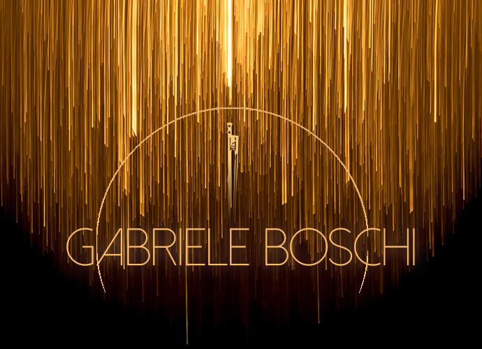 GABRIELE BOSCHI MUSIC : l'entusiasmante progetto del violinista dei WINTERAGE