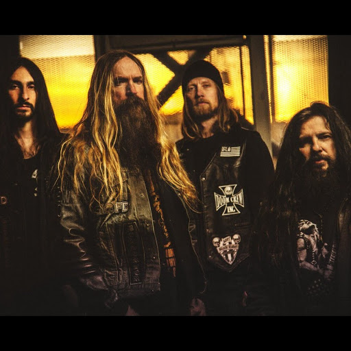 "BLACK LABEL SOCIETY: diponibile in streaming il DVD ""Booze, Bruised & Broken Boned"""