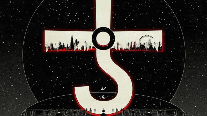 """BLUE ÖYSTER CULT: """"45th Anniversary – Live In London"""" uscirà ad agosto"""