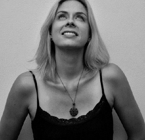Nuova data per Vanessa Peters, il 25 luglio a Verona