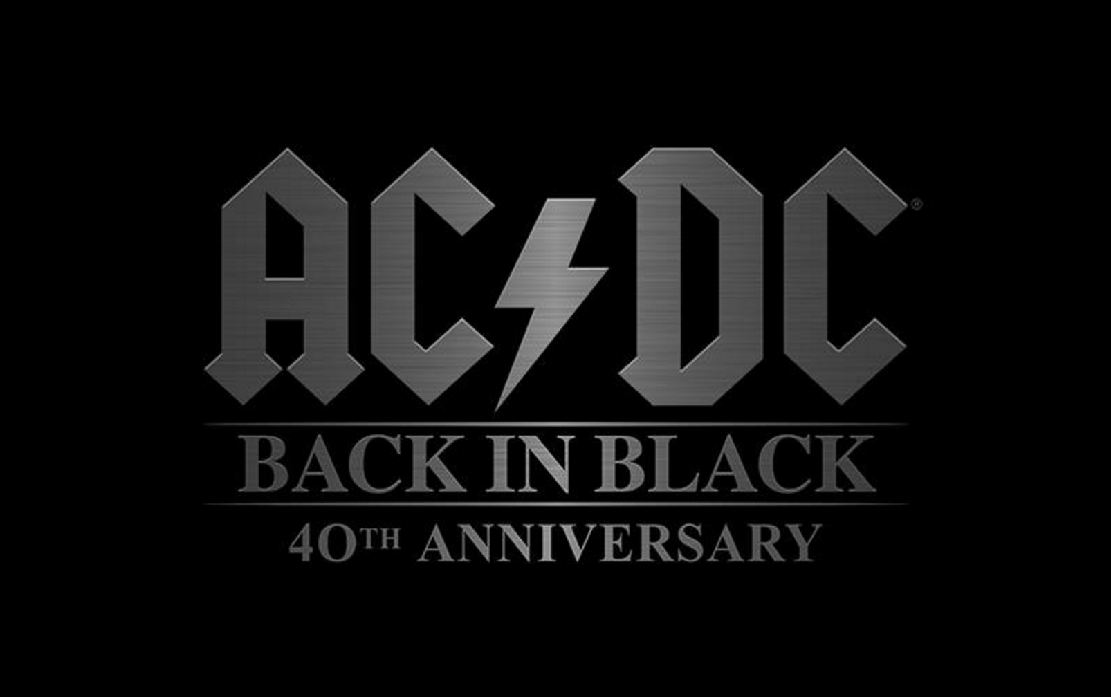 "AC/DC: ""The Story Of Back In Black"" ecco il quarto episodio"