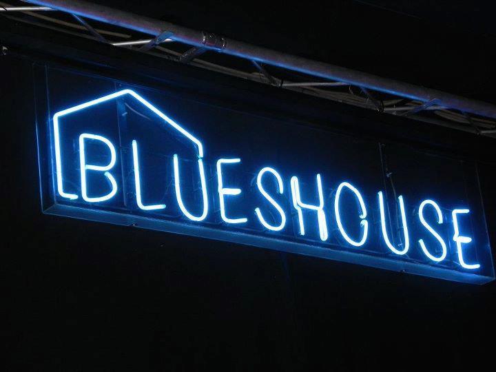 Dopo 30 anni, la storia del Blues House di Milano finisce