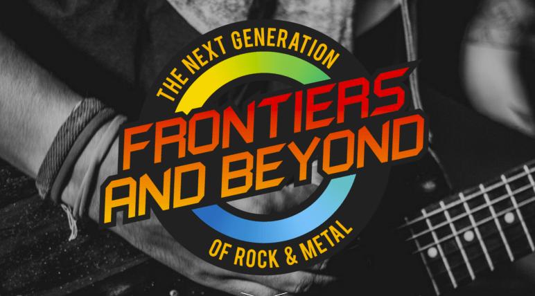 Frontiers Music: cerchiamo nuovi talenti rock e metal