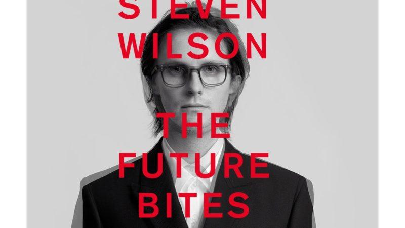 STEVEN WILSON: annullamento della data di Milano