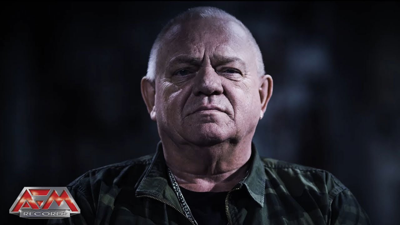 "U.D.O.: il lyric video di ""Future Is The Reason Why"" è online"