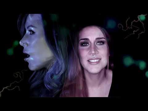 """ARCH ENEMY, DELAIN: Alissa White-Gluz e Charlotte Wessels hanno composto il brano """"Lizzie"""""""