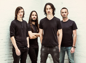 "GOJIRA: guarda il video animato di ""Another World"""