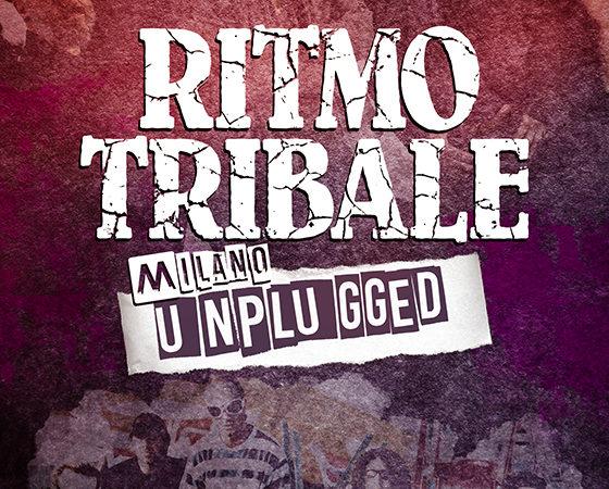 Doppio concerto esclusivo per i Ritmo Tribale