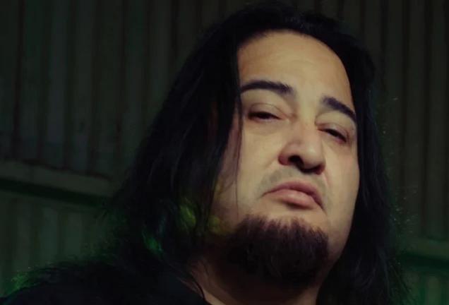 I Fear Factory lanciano un crowdfunding per il nuovo album