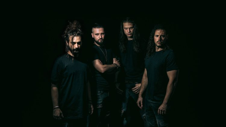 "GENUS ORDINIS DEI: tutto sul nuovo album ""Glare of Deliverance"" e due video"