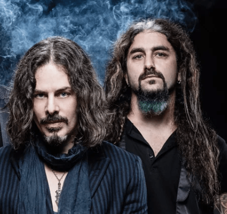 "RICHIE KOTZEN: ""Raise The Cain"" il nuovo singolo con Mike Portnoy"