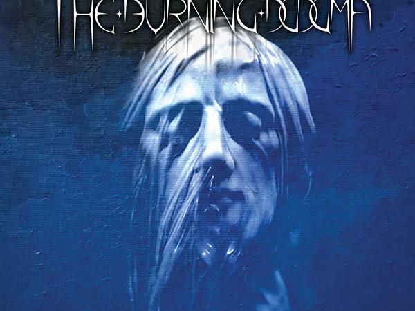 """""""The Broken Shield"""", online il video del singolo dei The Burning Dogma"""