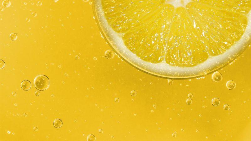 I limoni di Tom Araya e Al Bano