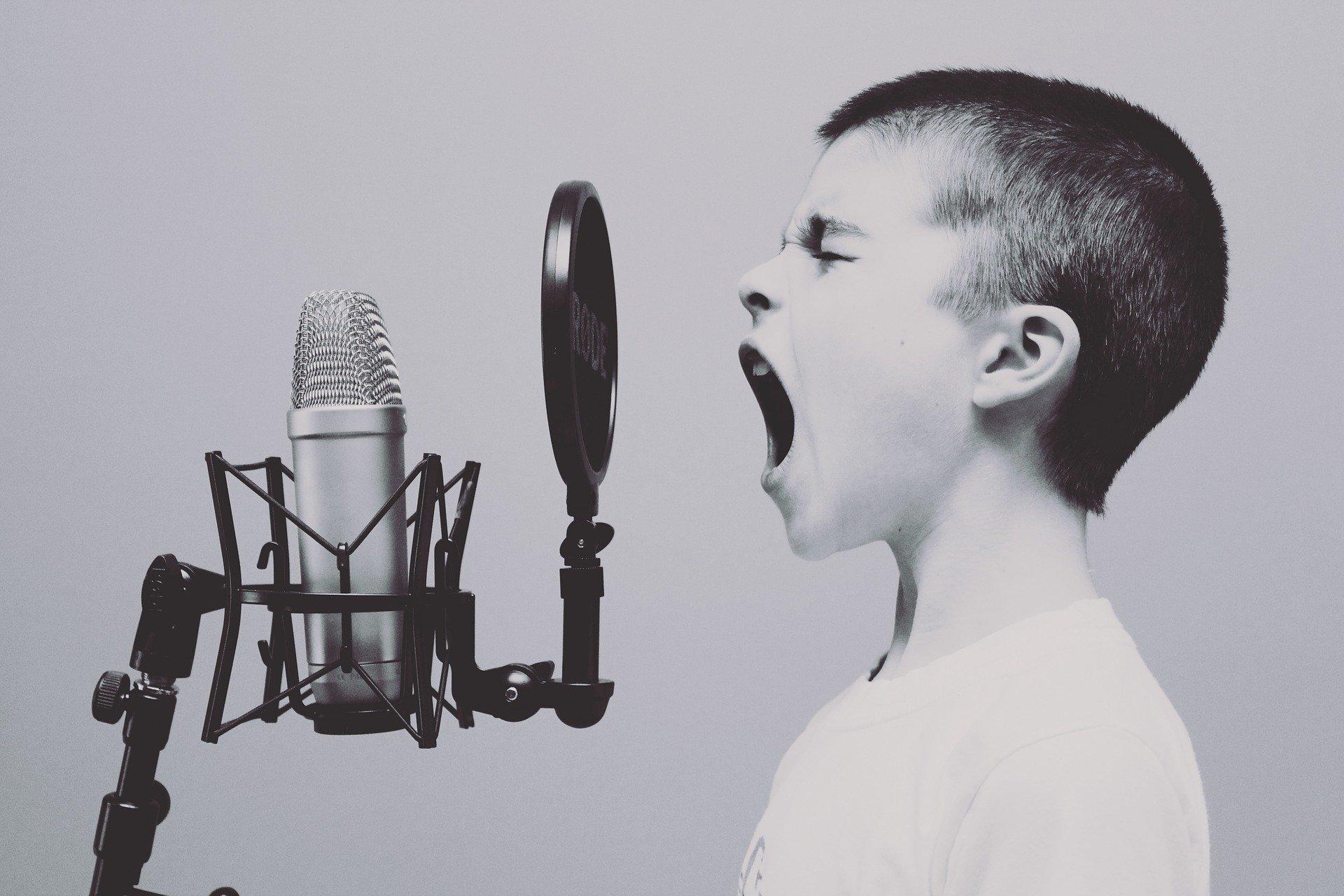 OST e canzoni: l'importanza della colonna sonora nei giochi online