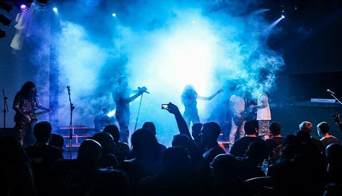 ASSOMUSICA: una buona notizia per la musica dal vivo!