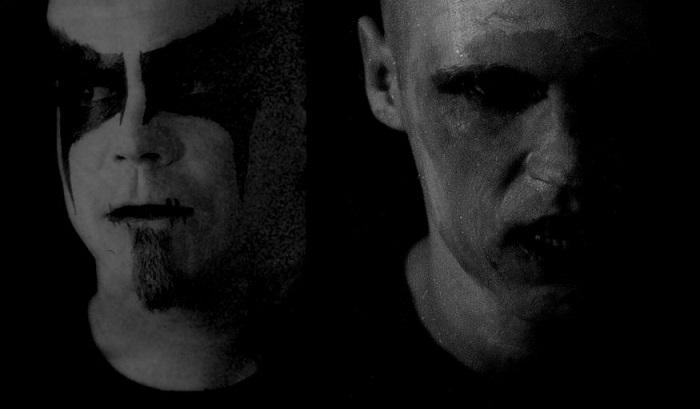 ABIGOR: ascolta tutto il nuovo album 'Totschläger (A Saintslayer's Songbook)'