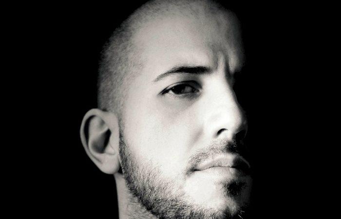 ANDREA GIORDANO (Toolbox Terror): il trailer del nuovo album solista