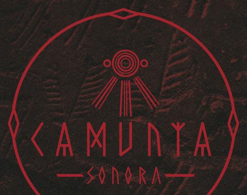 CAMUNIA SONORA 2021: in provincia di Brescia (Val Camonica) è nato un nuovo festival