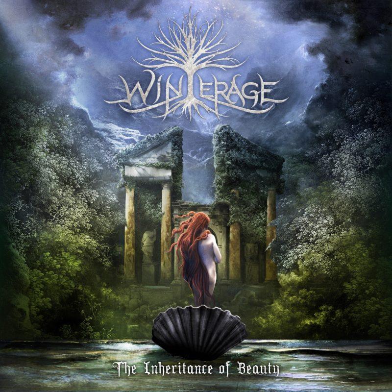 WINTERAGE: The Inheritance Of Beauty