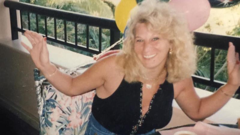 Megaforce Records: la cofondatrice Marsha Zazula è deceduta, messaggi di cordoglio da parte di METALLICA e altri
