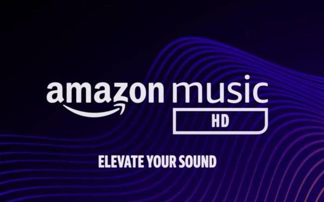 Amazon lancia AMAZON MUSIC HD, provalo gratis per tre mesi