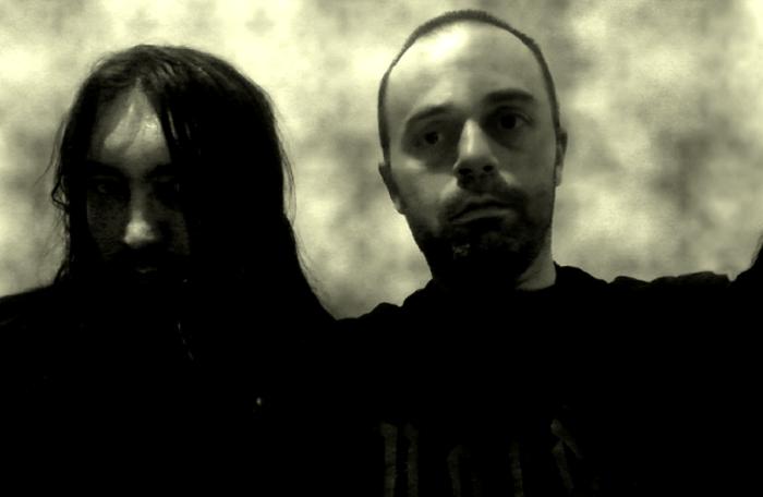 LILYUM: ascolta il nuovo album 'Circle Of Ashes' in anteprima