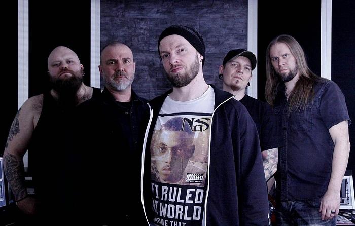 DEAD SHAPE FIGURE: il lyric video della nuova 'Stupidity Breeds False Idols'
