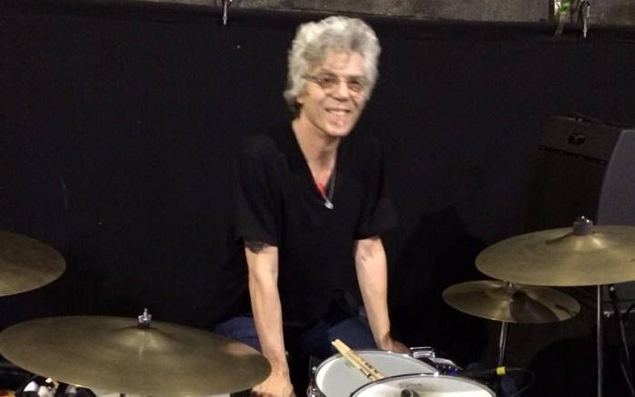 Ci lascia DON HEFFINGTON, fu anche il batterista di LONE JUSTICE e BOB DYLAN
