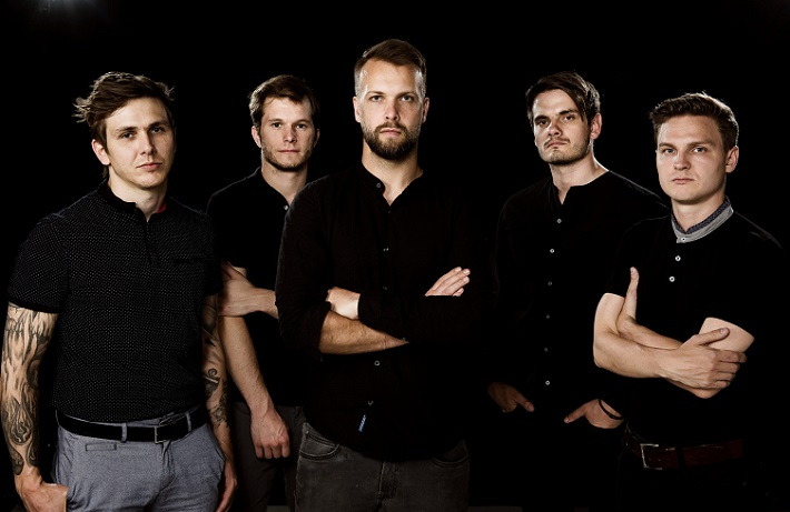 LEPROUS: il nuovo album 'Aphelion' in agosto