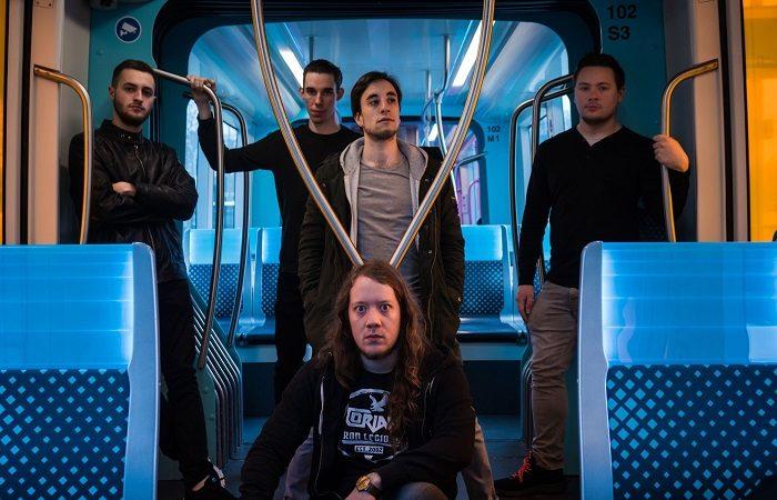 MINDPATROL: fuori il nuovo album 'Ikaria' e il lyric video di 'Freedom And The Birdcage'